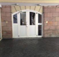 Foto de oficina en renta en Centro, Monterrey, Nuevo León, 4191561,  no 01