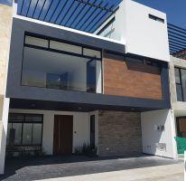 Foto de casa en venta en Lomas de Angelópolis Privanza, San Andrés Cholula, Puebla, 4715201,  no 01