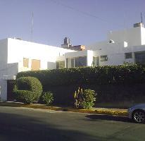 Foto de casa en venta en Hacienda San Juan, Tlalpan, Distrito Federal, 2986631,  no 01