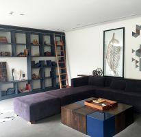 Foto de departamento en venta en Granada, Miguel Hidalgo, Distrito Federal, 4603634,  no 01
