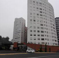 Foto de departamento en renta en Santa Fe Cuajimalpa, Cuajimalpa de Morelos, Distrito Federal, 2765976,  no 01