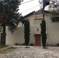 Foto de terreno habitacional en venta en Jardines del Ajusco, Tlalpan, Distrito Federal, 2765879,  no 01