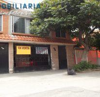 Foto de casa en venta en Providencia, San Luis Potosí, San Luis Potosí, 2225663,  no 01