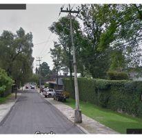 Foto de terreno habitacional en venta en Jardines del Pedregal, Álvaro Obregón, Distrito Federal, 4617049,  no 01