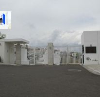 Foto de casa en venta en Tres Marías, Morelia, Michoacán de Ocampo, 2771692,  no 01