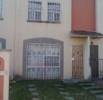 Foto de casa en venta en Emiliano Zapata, Cuernavaca, Morelos, 2583408,  no 01