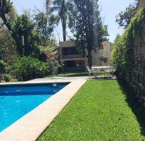Foto de casa en venta en Centro, Xochitepec, Morelos, 3047833,  no 01