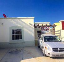 Foto de casa en venta en San José del Cabo (Los Cabos), Los Cabos, Baja California Sur, 2818412,  no 01
