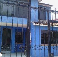 Foto de casa en venta en Campo Nuevo, Emiliano Zapata, Morelos, 4288036,  no 01