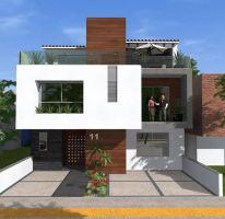 Foto de casa en condominio en venta en Balcones de San Mateo, Naucalpan de Juárez, México, 2365701,  no 01