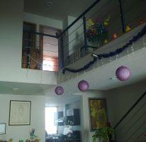 Foto de departamento en venta en Del Valle Sur, Benito Juárez, Distrito Federal, 2346318,  no 01