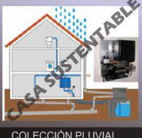 Foto de casa en venta en Cumbres Elite Privadas, Monterrey, Nuevo León, 2884076,  no 01