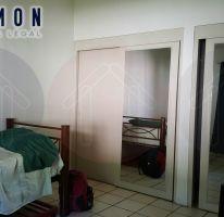 Foto de casa en venta en Contry, Monterrey, Nuevo León, 4417117,  no 01