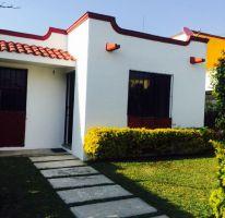 Foto de casa en venta en Tetelcingo, Cuautla, Morelos, 4572647,  no 01