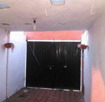 Foto de casa en venta en Los Héroes Tecámac, Tecámac, México, 1741208,  no 01