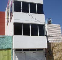 Foto de oficina en renta en Belisario Domínguez, Puebla, Puebla, 1487239,  no 01