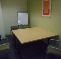Foto de oficina en renta en Polanco V Sección, Miguel Hidalgo, Distrito Federal, 2810057,  no 01