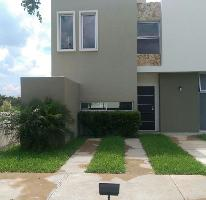 Foto de casa en venta en Chablekal, Mérida, Yucatán, 1777407,  no 01