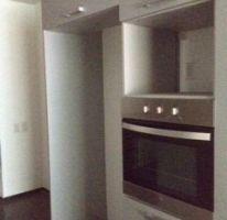 Foto de departamento en renta en Centro (Área 2), Cuauhtémoc, Distrito Federal, 2835170,  no 01
