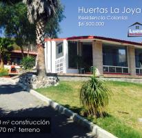 Propiedad similar 1403383 en Huertas La Joya.