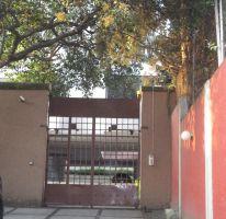 Foto de departamento en renta en San Jerónimo Lídice, La Magdalena Contreras, Distrito Federal, 2863743,  no 01