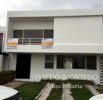 Foto de casa en venta en Residencial Claustros del Río, San Juan del Río, Querétaro, 2583042,  no 01