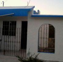 Foto de casa en venta en Residencial El Roble, San Nicolás de los Garza, Nuevo León, 2068590,  no 01