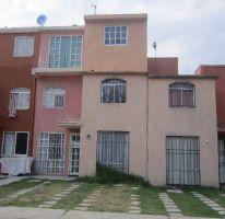 Foto de casa en venta en Cofradía de San Miguel, Cuautitlán Izcalli, México, 2585598,  no 01