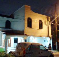 Foto de casa en renta en Framboyanes, Centro, Tabasco, 1480013,  no 01