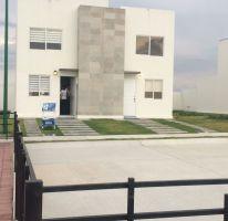 Foto de casa en venta en Plaza Mayor, León, Guanajuato, 3866381,  no 01