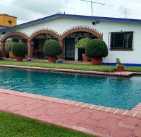 Foto de casa en venta en Brisas de Cuautla, Cuautla, Morelos, 3876909,  no 01