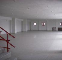 Foto de oficina en renta en San Pedro Barrientos, Tlalnepantla de Baz, México, 2454632,  no 01