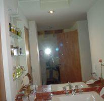 Foto de casa en venta en San Buenaventura, Tlalpan, Distrito Federal, 1763435,  no 01