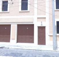 Foto de departamento en renta en Centro, Puebla, Puebla, 1740972,  no 01