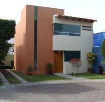 Foto de casa en renta en Juriquilla, Querétaro, Querétaro, 1967003,  no 01