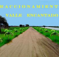Foto de terreno habitacional en venta en Miguel Hidalgo, Cuautla, Morelos, 1344385,  no 01