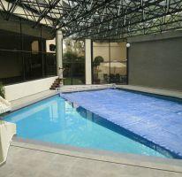 Foto de departamento en venta en Jardines en la Montaña, Tlalpan, Distrito Federal, 4288448,  no 01