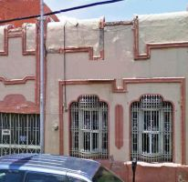 Propiedad similar 2471428 en Saltillo Zona Centro.