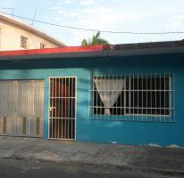 Foto de casa en venta en Hípico, Boca del Río, Veracruz de Ignacio de la Llave, 2505283,  no 01