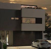 Foto de casa en venta en Desarrollo Habitacional Zibata, El Marqués, Querétaro, 4400771,  no 01