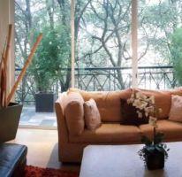 Foto de departamento en venta en Santa Fe, Álvaro Obregón, Distrito Federal, 2070726,  no 01