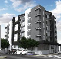Foto de departamento en venta en Guadalupe Victoria, Gustavo A. Madero, Distrito Federal, 2041317,  no 01