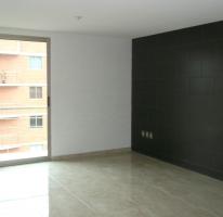 Foto de departamento en venta en Guadalupe Victoria, Ecatepec de Morelos, México, 844649,  no 01