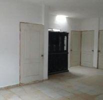 Foto de casa en venta en Cortijo del Río 1 Sector, Monterrey, Nuevo León, 4473462,  no 01