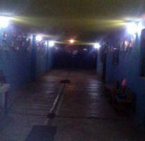 Foto de casa en venta en Xalpa, Iztapalapa, Distrito Federal, 2194741,  no 01