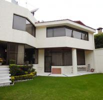 Foto de casa en venta en Jardines en la Montaña, Tlalpan, Distrito Federal, 1375623,  no 01