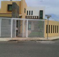 Foto de casa en renta en Altabrisa, Mérida, Yucatán, 4429083,  no 01