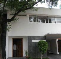 Foto de casa en condominio en venta en Tlacopac, Álvaro Obregón, Distrito Federal, 3849292,  no 01
