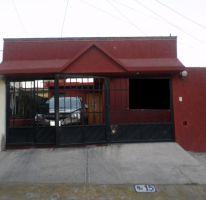 Foto de casa en venta en Villas de la Hacienda, Atizapán de Zaragoza, México, 1732437,  no 01
