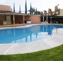 Foto de casa en venta en Villas de Xochitepec, Xochitepec, Morelos, 2815399,  no 01
